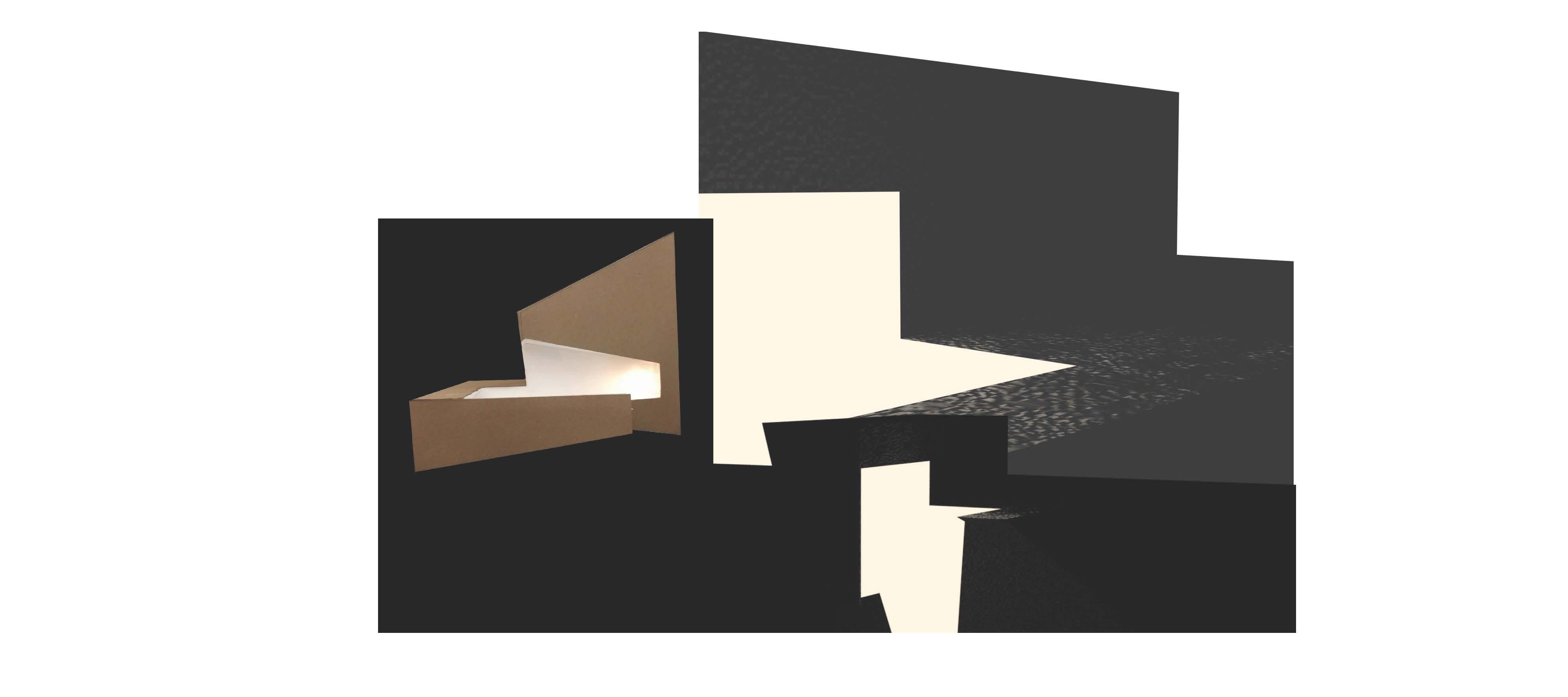 Light box Exploration