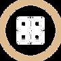 ico-perf-smartgrid.png