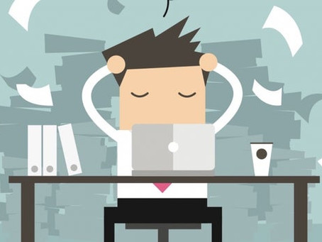 Not All Work Stress is Created Equal: Challenge vs Hinderance Stressors