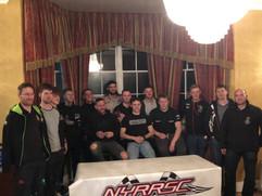 2019 NYRRSC Sponsored Riders