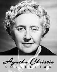 Methods of Murder - Agatha Christie