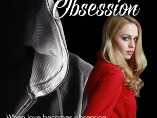 Deathly Obsession