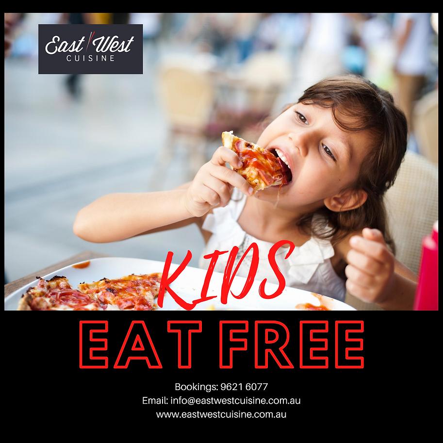 Kids Eat Free .png