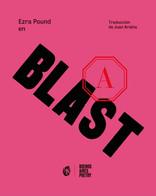 BLAST_cover-04_edited.jpg