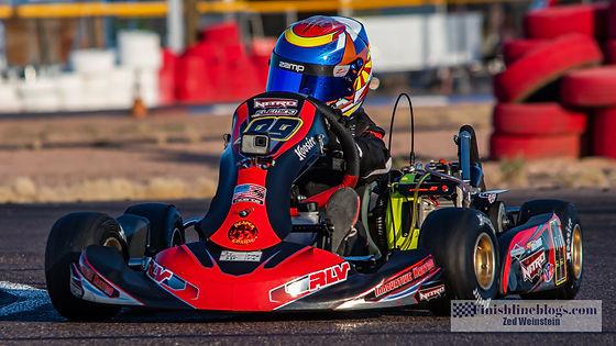 PKRA Race-36.jpg