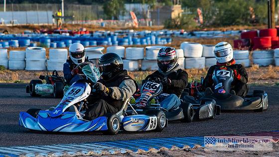 PKRA Race-73.jpg