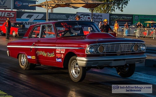 Friday Hot Rod Reunion  (15 of 19).jpg