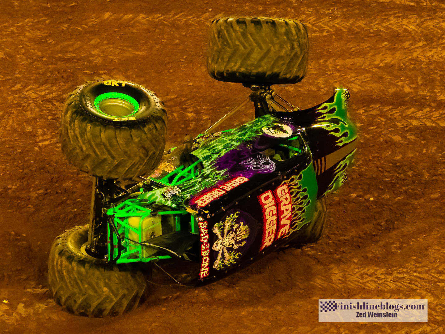 Monster Jam Lightroom-77.jpg