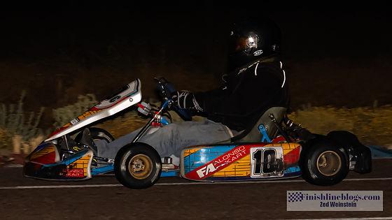 PKRA Race-122.jpg