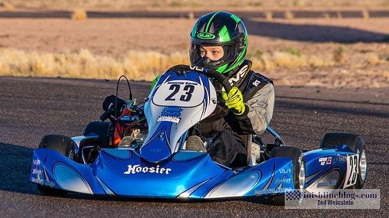 PKRA Race-55.jpg