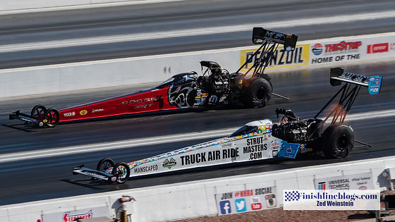 NHRA Vegas Finals Sunday-Watermark-149.j