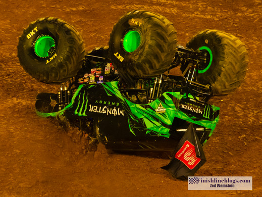 Monster Jam Lightroom-106.jpg
