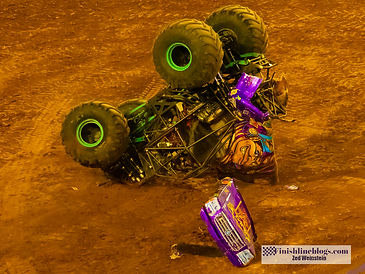 Monster Jam Lightroom-185.jpg