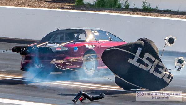 Brian Manski Crash -24.jpg