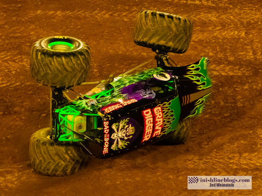 Monster Jam Lightroom-78.jpg