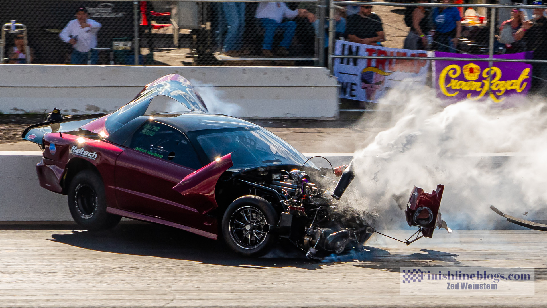 Brian Manski Crash -10.jpg