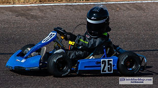 Kid Kart-28.jpg