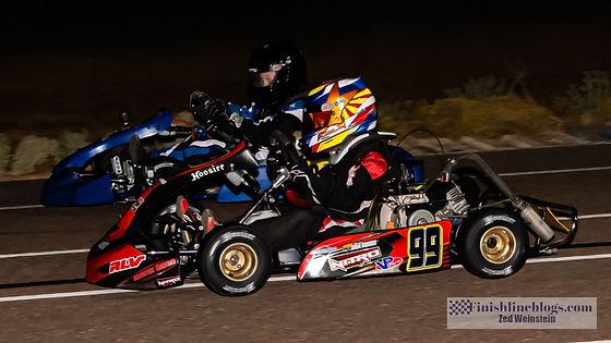 PKRA Race-105.jpg