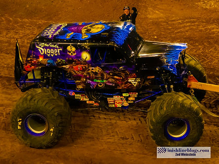 Monster Jam Lightroom-200.jpg