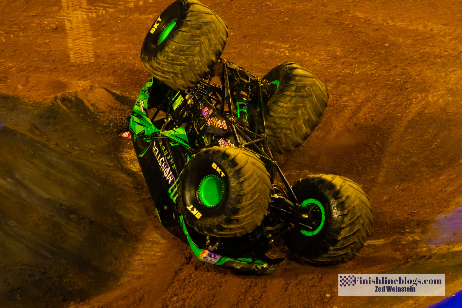 Monster Jam Lightroom-88.jpg