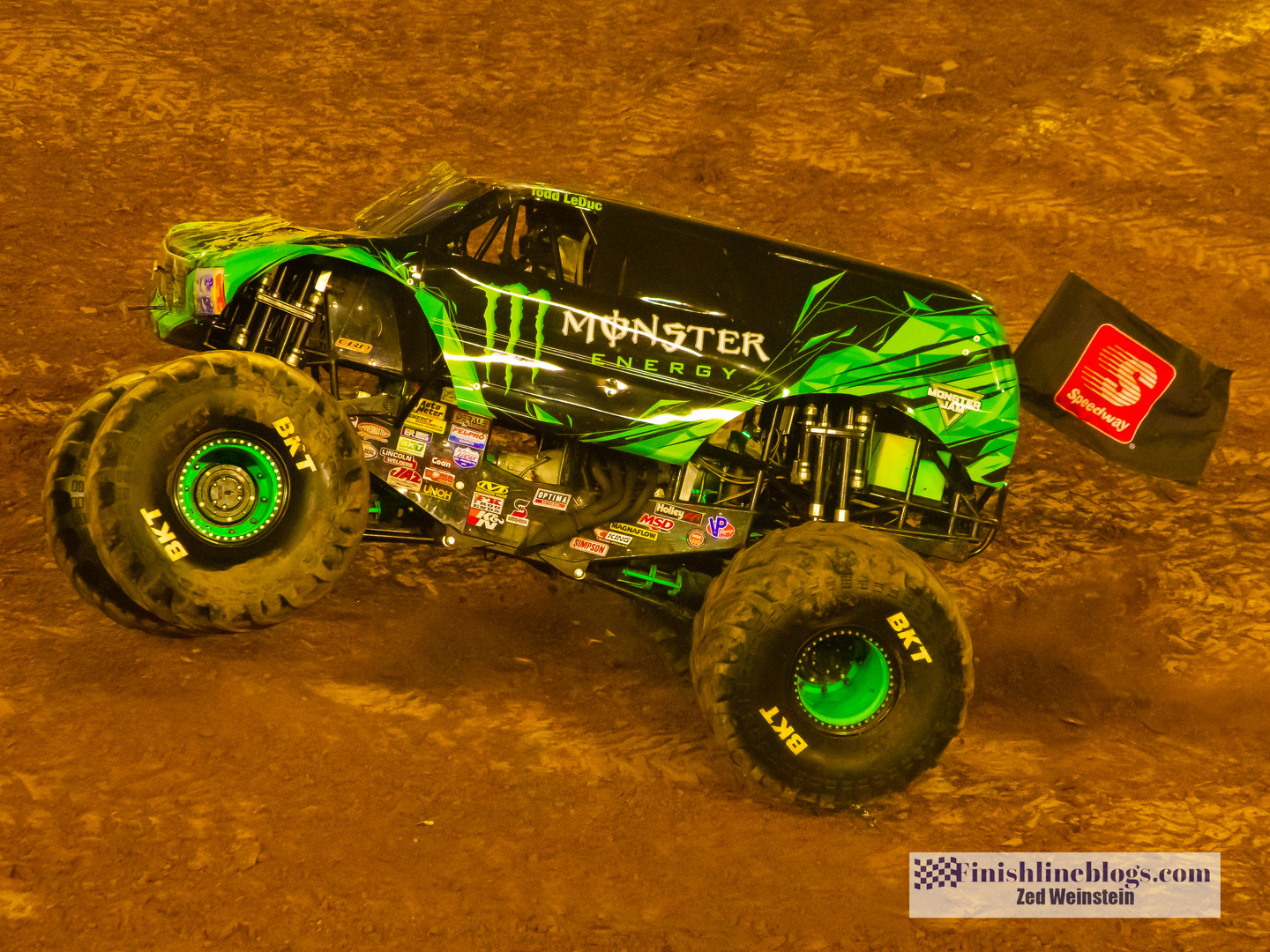 Monster Jam Lightroom-113.jpg