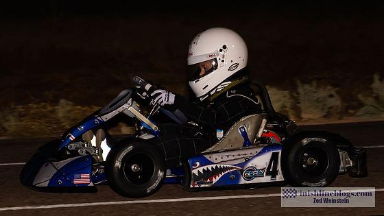 PKRA Race-101.jpg