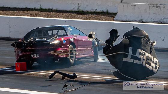 Brian Manski Crash -20.jpg
