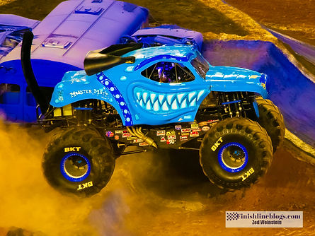 Monster Jam Lightroom-14.jpg