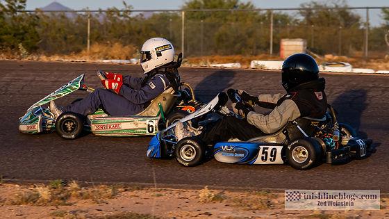 PKRA Race-77.jpg