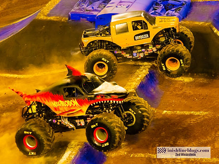 Monster Jam Lightroom-9.jpg