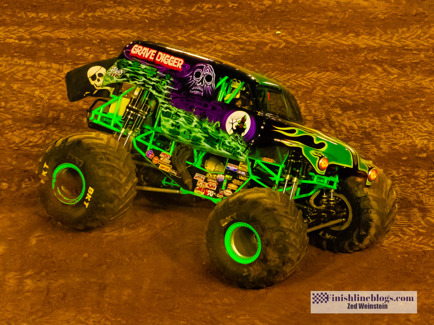 Monster Jam Lightroom-82.jpg