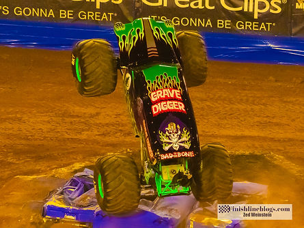 Monster Jam Lightroom-214.jpg