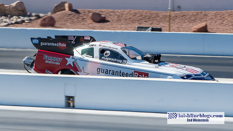 NHRA Vegas Finals Saturday-Watermark-84.