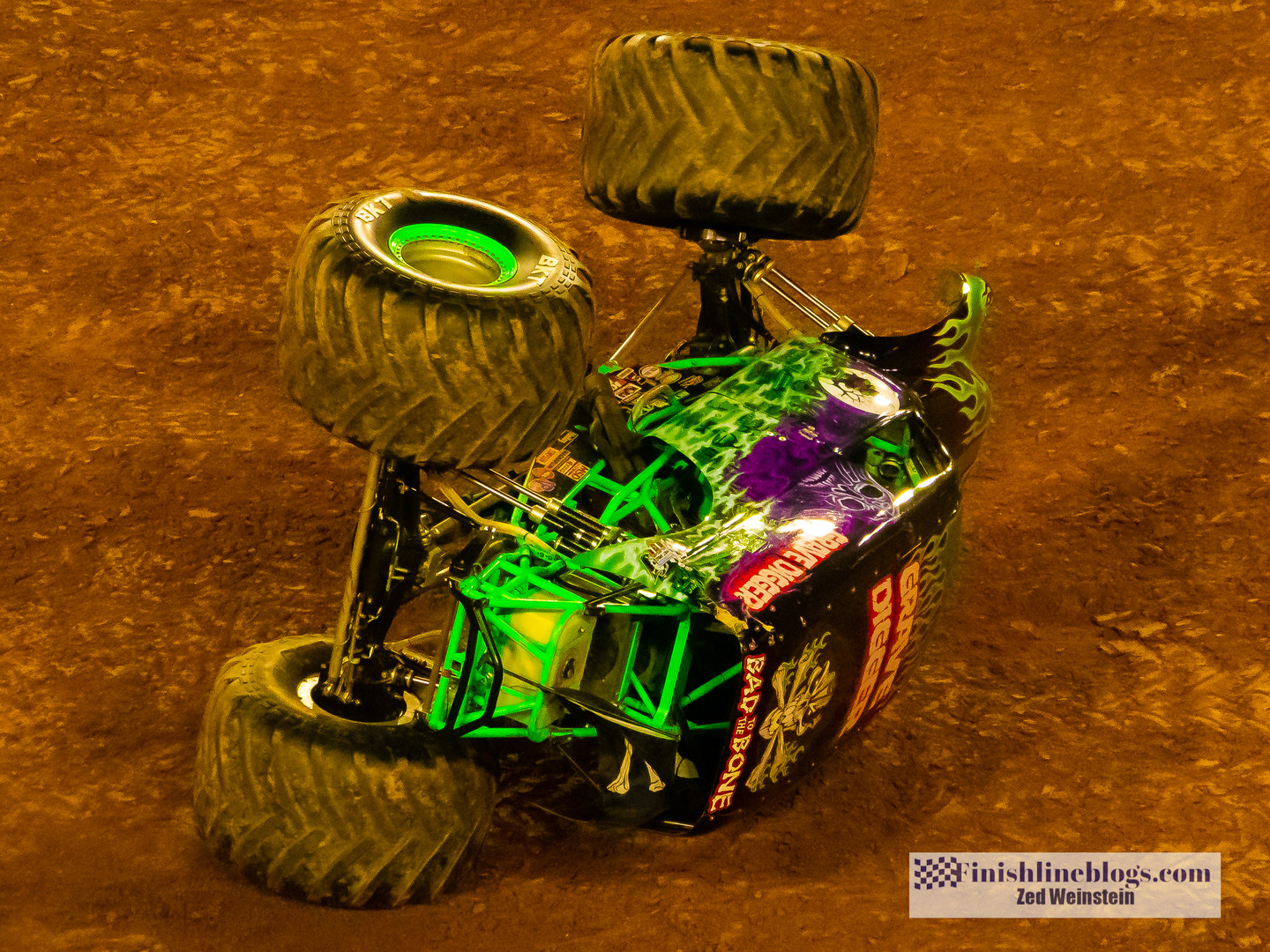 Monster Jam Lightroom-75.jpg
