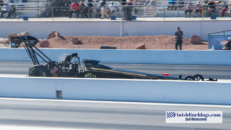 NHRA Vegas Finals Saturday-Watermark-96.