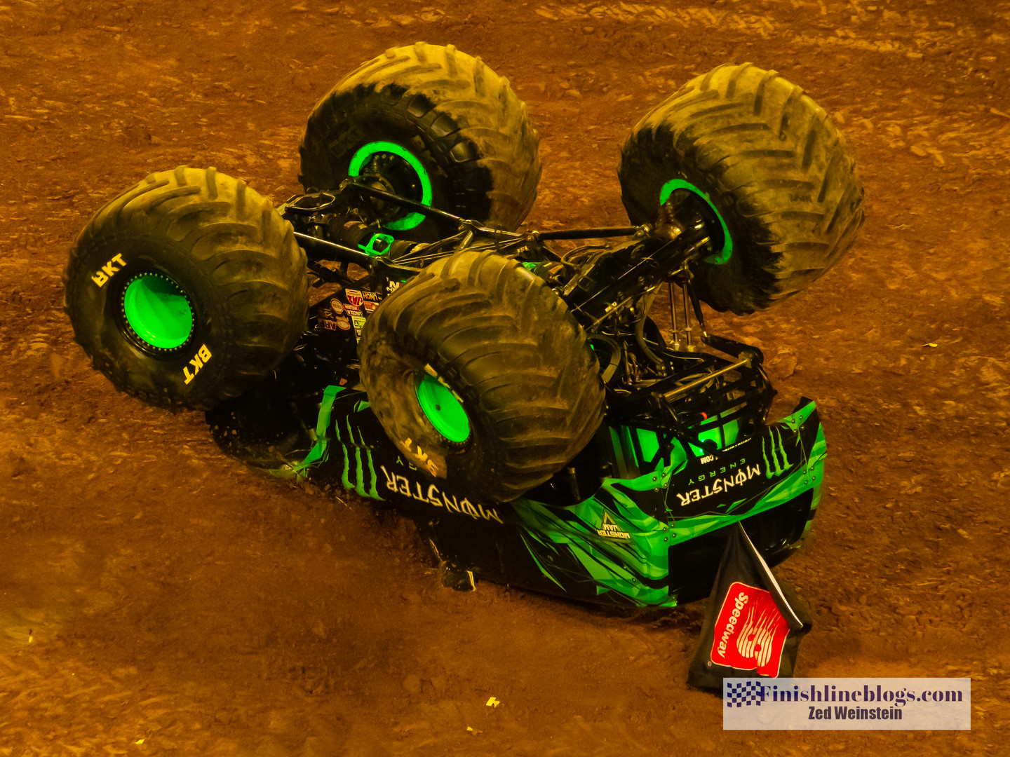 Monster Jam Lightroom-104.jpg