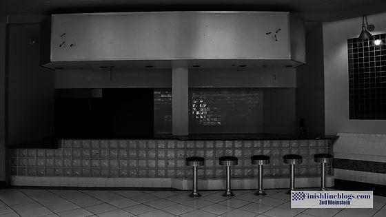 Metrocenter's Final Day-68.jpg