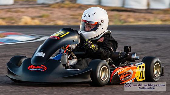 PKRA Race-87.jpg