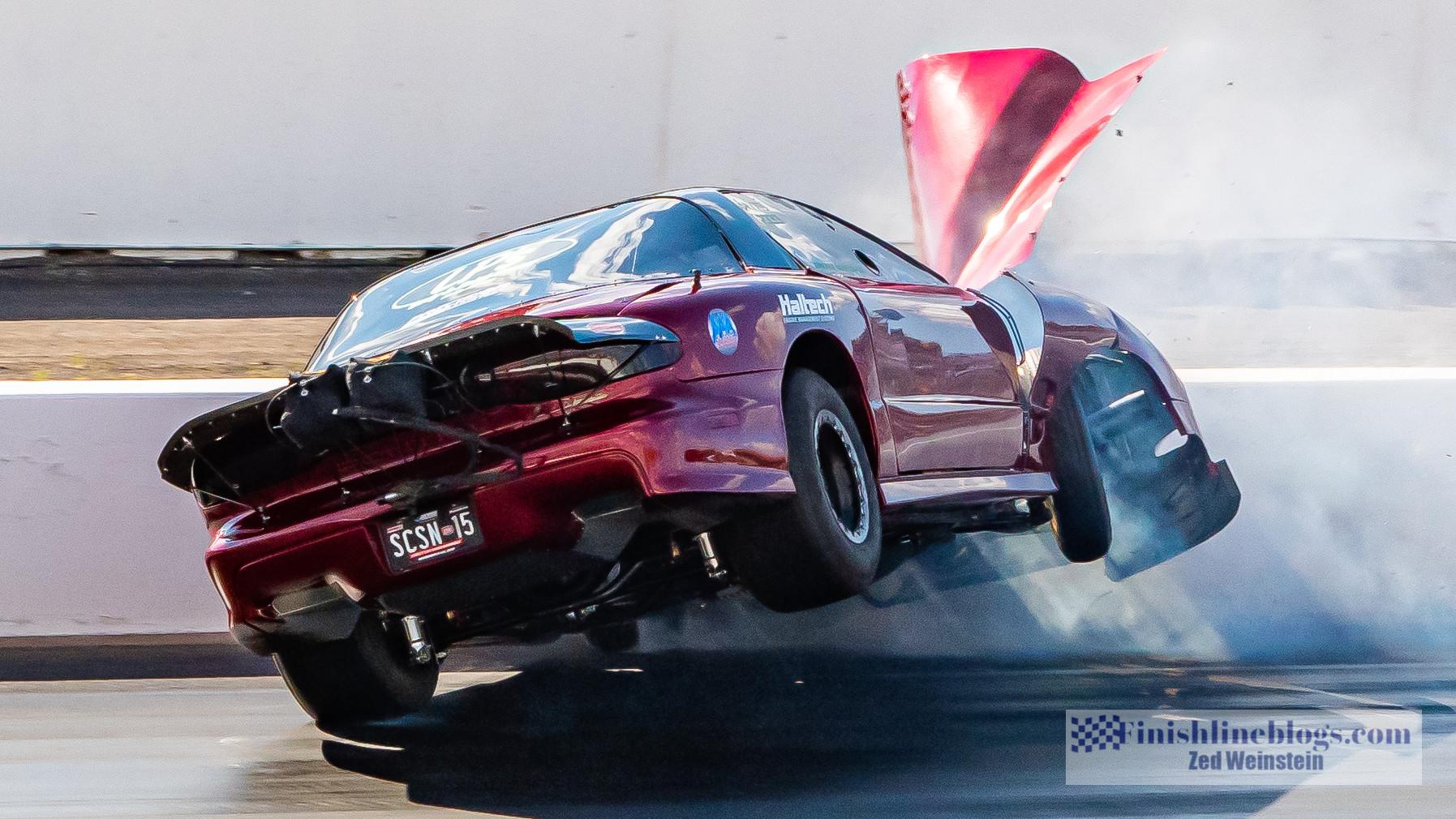 Brian Manski Crash -6.jpg
