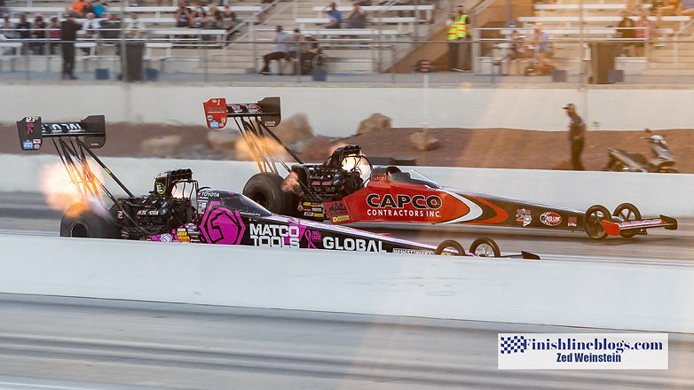 NHRA Vegas Finals Saturday-Watermark-133