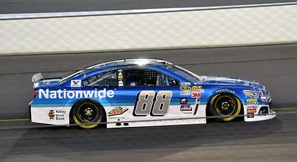 NASCAR 11-15 303.1.jpg