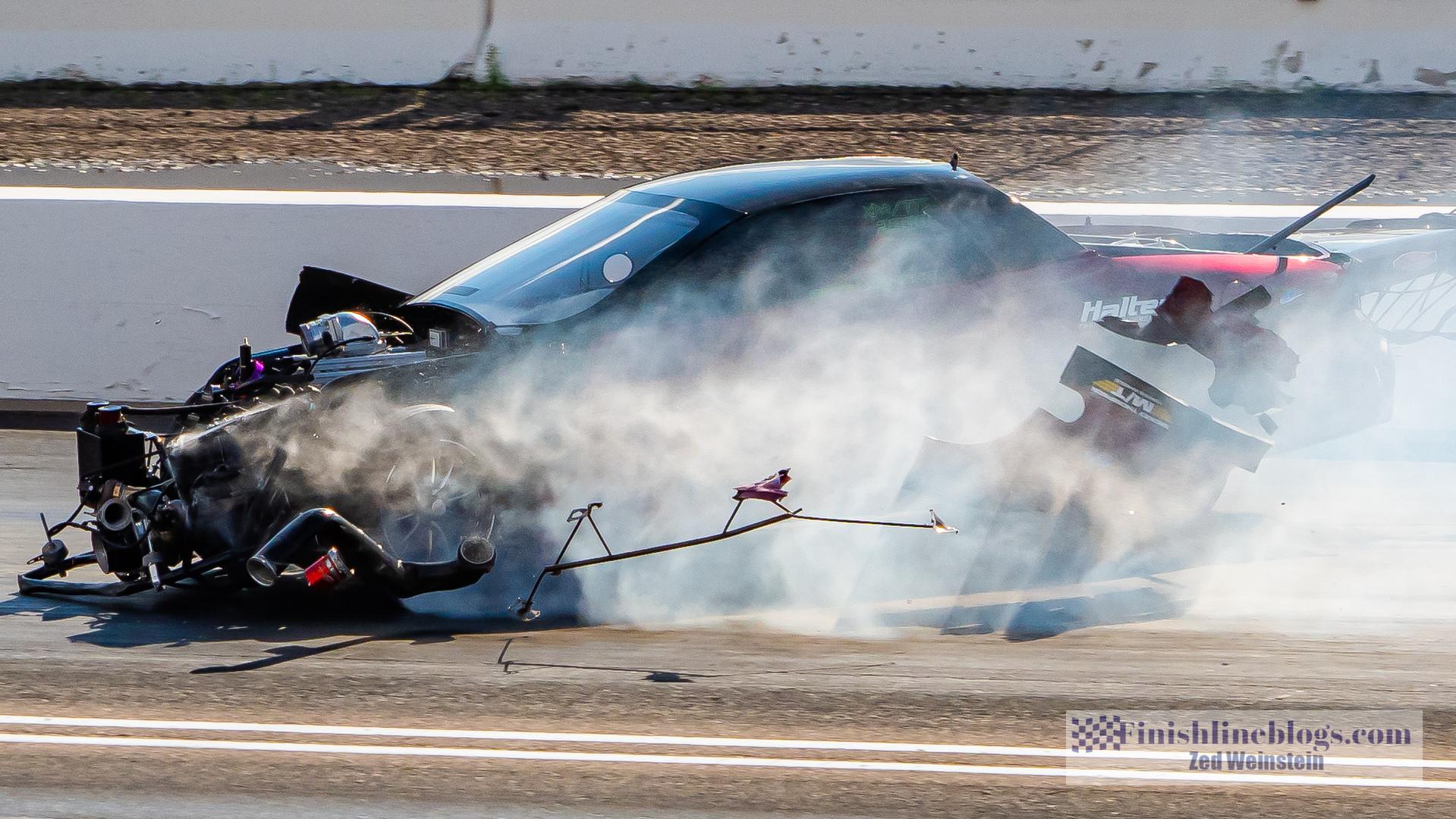 Brian Manski Crash -15.jpg
