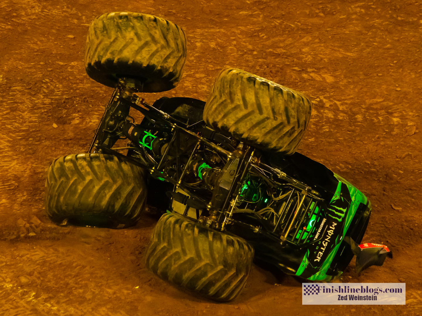 Monster Jam Lightroom-101.jpg