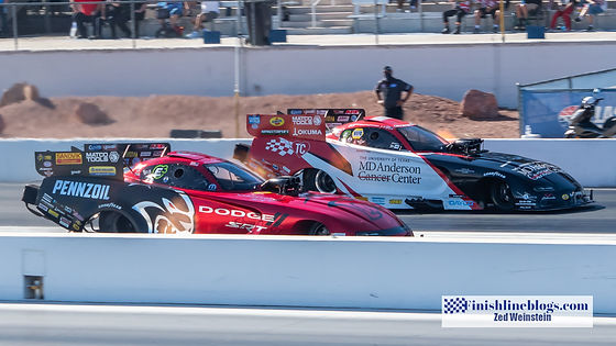 NHRA Vegas Finals Saturday-Watermark-94.