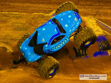 Monster Jam Lightroom-70.jpg