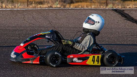 PKRA Race-42.jpg
