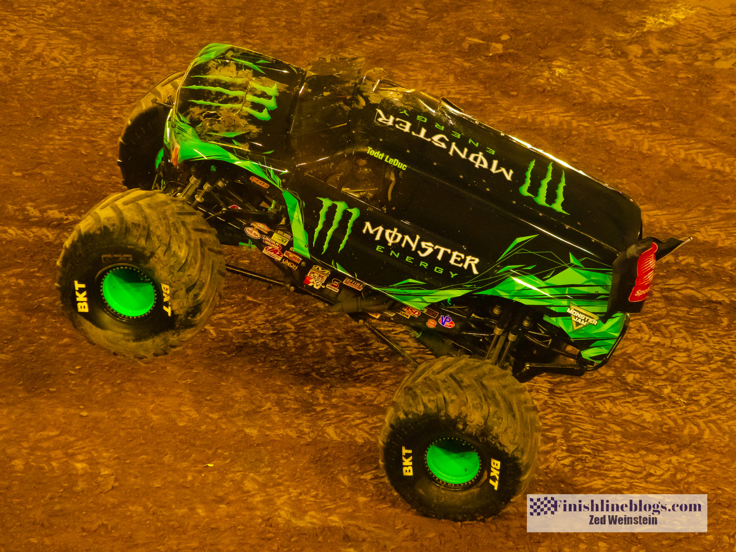 Monster Jam Lightroom-109.jpg