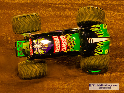 Monster Jam Lightroom-81.jpg