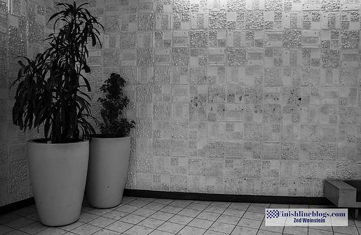 Metrocenter's Final Day-49.jpg