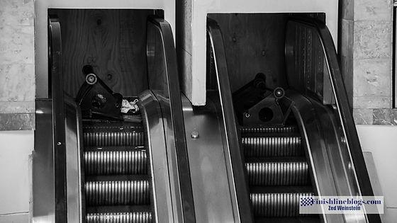 Metrocenter's Final Day-43.jpg